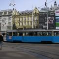 F. Zagreb