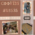 cookies russes page 1