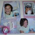 jolie poupée page 2