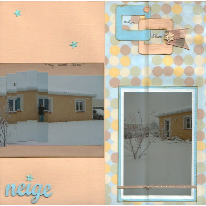 tombe le neige page 2