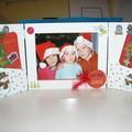 triptyque 1 kdo de Noël
