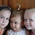 Nos filles au fil des jours