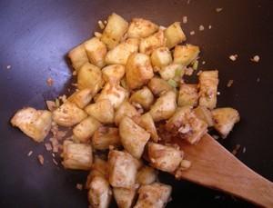 Crevettes_au_curry_rouge_1