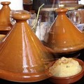 Tajines_Comptoir_Paris___Marrakech