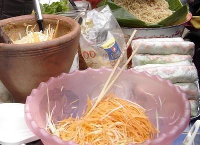Nouvel_an_khmer_6