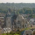 Eglise Saint-Sulpice de Nogent-le-Roi