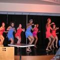 Hip_hop_dance_3