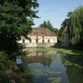 Moulin de Mormoulins