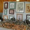 miniatures1