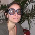 et Nathalie de Paris aussi