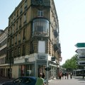 Flat Iron, Le Havre