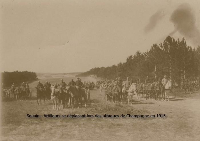 02_artillerie_souain_1915_bis
