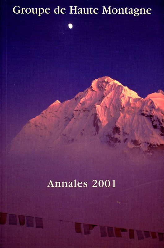 Annales_2001