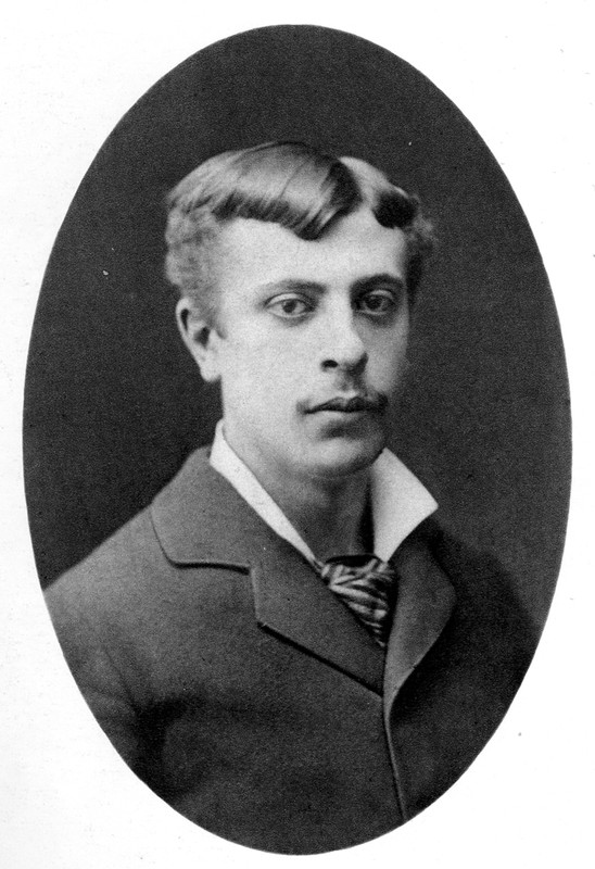 Emmanuel Boileau de Castelnau
