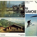 Ecrit en collaboration avec Claude Lovie - Ed. SAEP 1975