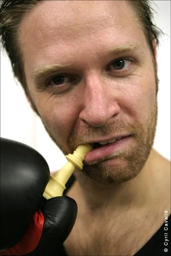 Chessboxing103