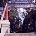 Palais d'Ete - Pékin 3