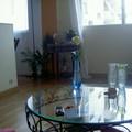 Mon salon 2ème