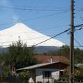 Au_sud..._les_volcans_sont_partout