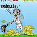 france brésil 1