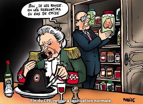 chirac villepin 12.04