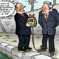 chirac villepin 15.03