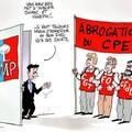 abrogation du cpe