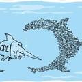 poisson cpe
