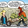chirac bernadette 31.05