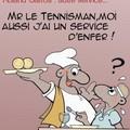 autre service