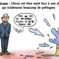 chirac regarde