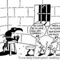 gergorin en prison