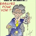 villepin colle