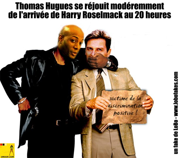 thomas hugues