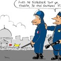 cirac soutient villepin