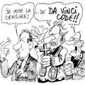 je vote la censure