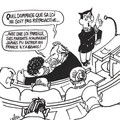 sarkozy immigration2