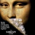 sarkozy code 2007