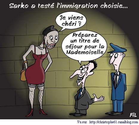 test immigration
