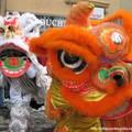 Le nouvel an chinois de Syl
