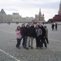 voyage_Russie_St_Petersbourg_Moscou_Avril_2006_302