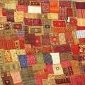 Le Royaume du tapis