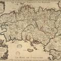 BZH en 1706