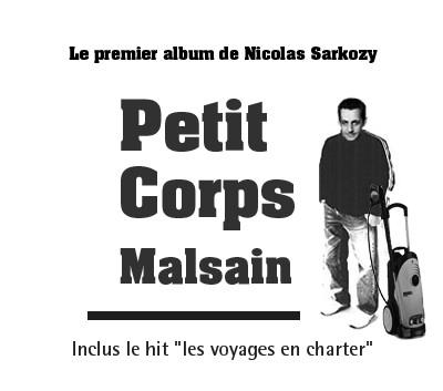PetitCorpsMalsain_1