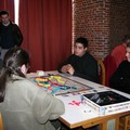 9 avril 2006 Tournoi Aventuriers du Rail