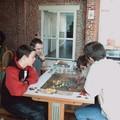 Découvrez l'Histoire par le jeu de société le 29 janvier 2006