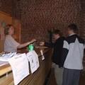 ournoi Colons de Catane et Multi Jeux du 10 octobre 2006