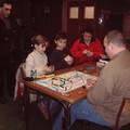 Initiation jeu de société le 19 février 2005
