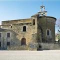 Abbaye de Bouchet