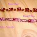 Bracelets_in_Rose